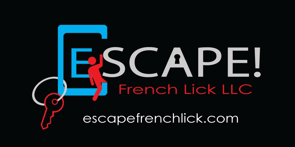Escape French Lick LLC